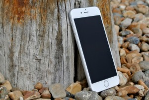 iphone-6-45815