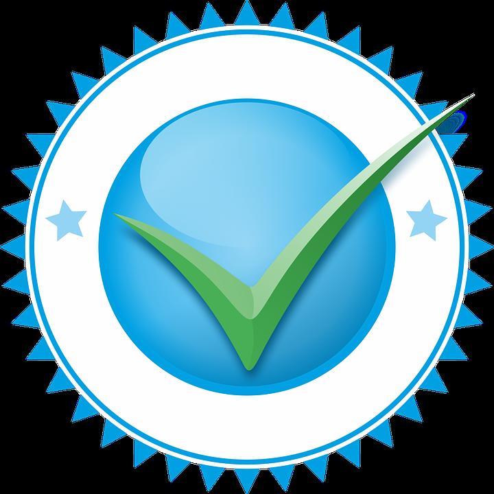 validation-1614001