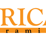 ERICA-CERAMICA-2