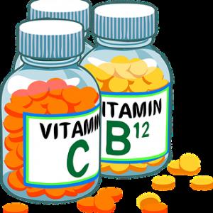 Cum va poate ajuta un complex de vitamine si minerale?