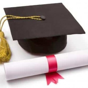 absolvire-studii