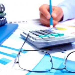 Tipuri de servicii de contabilitate din Bucuresti sectorul 6