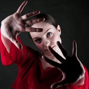 5 trucuri de machiaj si infrumusetare pe care nu le stiai