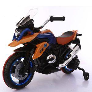 Un ATV electric este ceea ce cauti!