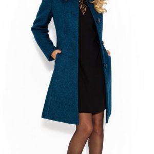 Palton de dama – aliatul nostru in sezonul rece