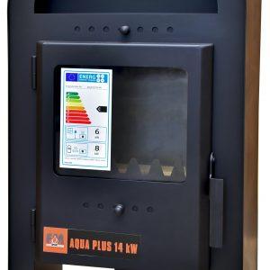 Indreapta-ti atentia catre un termosemineu aqua plus pentru calitate si design deosebit!