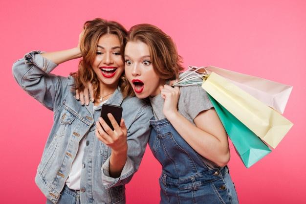 Top 5 cele mai ieftine produse pe care le poti cumpara online