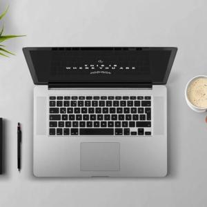 Redactare articole SEO – unde gasim servicii de calitate