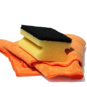 Firme de curatenie Bucuresti – beneficii oferite