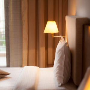 De ce sa alegi un hotel Bucuresti