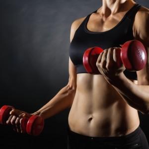Sala de fitness Iasi, alegerea perfectă pentru tine