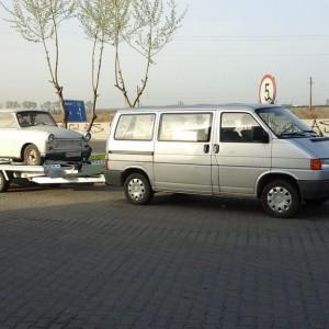 Cum tractati o masina – Tractari auto Targu Mures