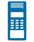 Necesitatea interfoanelor – Montare interfoane