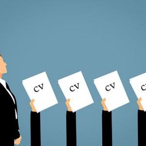 Cresterea valorii companiei prin consultanta pentru recrutare de personal