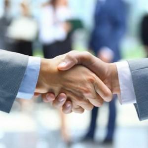 Organizarea, tipurile de lucrari ale expertilor contabili din Valcea