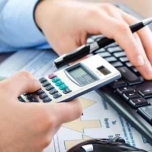 Ce ofera firma de contabilitate din sectorul 2?