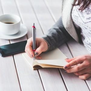 De ce un loc de munca potrivit ne poate garanta o viata implinita si fericita