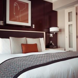Ce presupune inscrierea hotelului in booking?