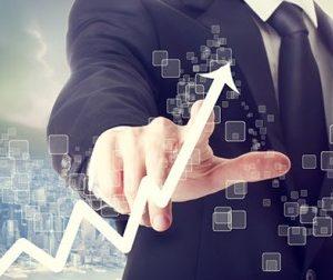 Alege un expert contabil din Valcea pentru firma ta!