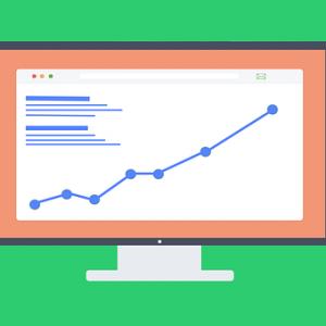 Factori care contribuie la crearea unui site web de succes