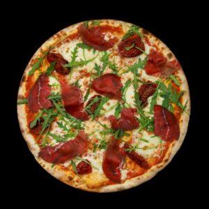 Care sunt ofertele de pizza din sectorul 4 putem beneficia?
